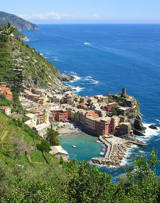 World Heritage Sites in Italy You should visit