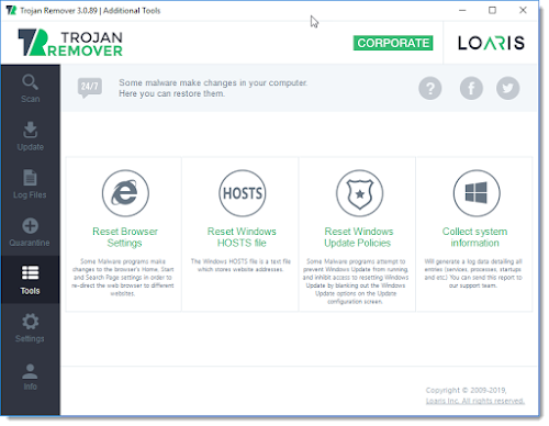 Loaris.Trojan.Remover.v3.0.89.226.Multilingual.Incl.patch-www.intercambiosvirtuales.org-4.png