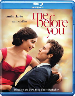 Me Before You 2016 Eng 720p BRRip 800mb ESub hollywood movie e Me Before You 720p hdrip webrip brrip free download or watch online at world4ufree.be