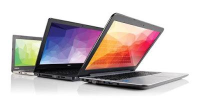 Daftar Harga Laptop Murah Berkualitas