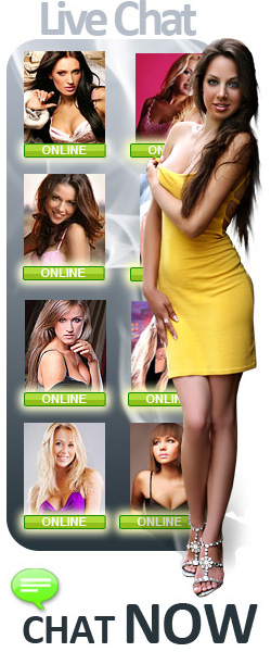 Singles dating love chat