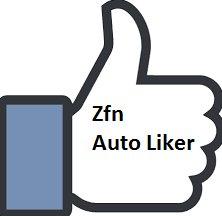 zfn-auto-liker-apk