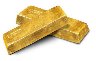 Investasi emas merupakan investasi yang hampir selalu menguntungkan Tips Membedakan Emas Asli & Palsu