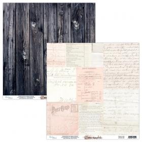 http://scrapkowo.pl/shop,mintay-dear-diary-05,7839.html
