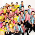 Mandaue Children's Choir to perform at SM City Iloilo