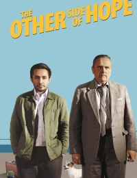 The Other Side of Hope | Bmovies