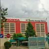 Job Loker Operator Produksi PT Astra Honda Motor Jakarta Karawang Bekasi