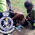 Polis Dedah Faktor Sebenar Cubaan Bunuh Komando