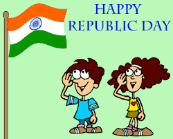 Happy Republic Day Images and Wallpapers for Students