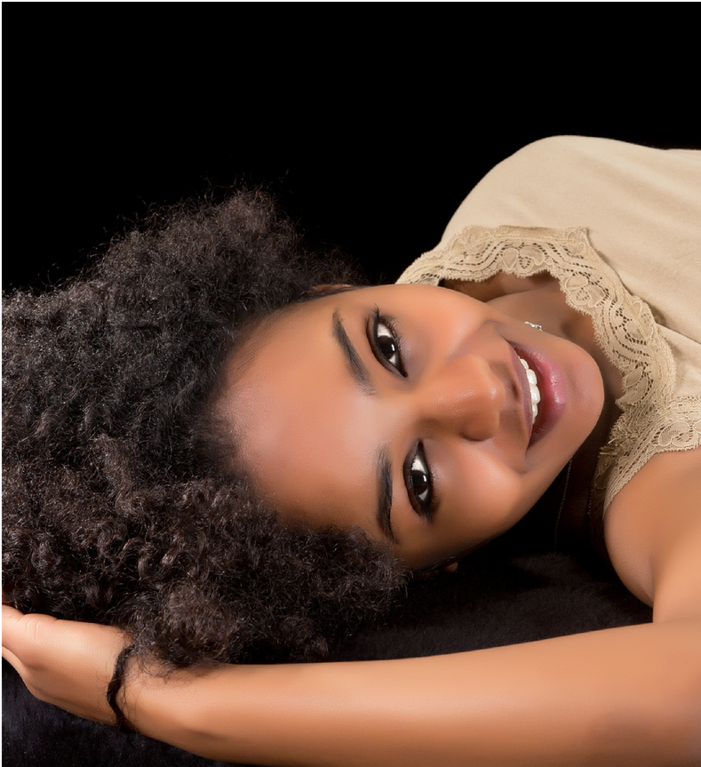 Obsession with Elongation: A Natural Hair Problem