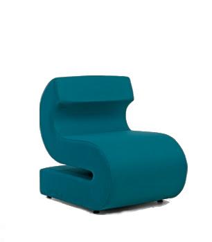 bürosit bekleme,tekli bekleme,tekli kanepe,bürosit koltuk,modern kanepe,
