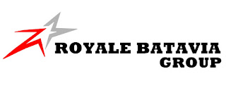 Royale Batavia Group
