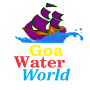 Goa Water World