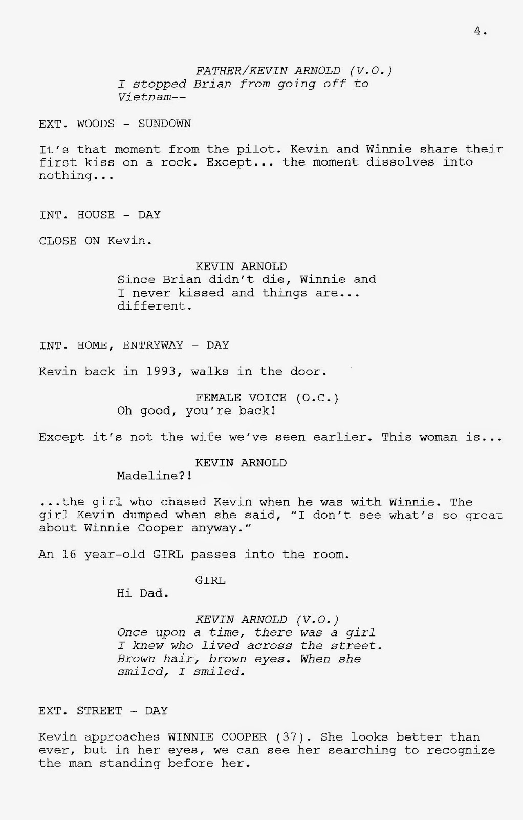 Pitch Perfect Script Pdf
