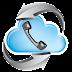 iOS 10 krijgt een nieuwe VoIP app die bellen makkelijker maakt (i.m.)