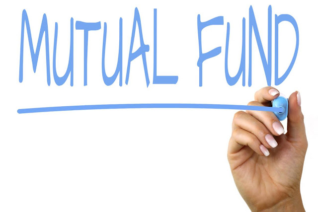 what is mutual funds? and how to invest in mutual funds with low risk