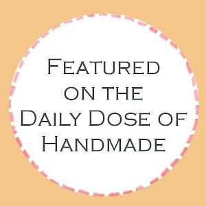 DDH Badge for your Blog!