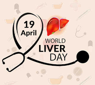 world-liver-day