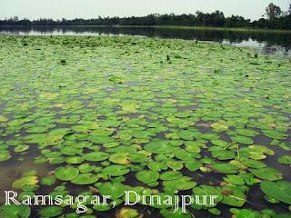 ramsagar-rangpur-division