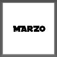 http://www.runvasport.es/2016/11/marzo-2017.html
