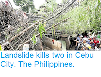 http://sciencythoughts.blogspot.co.uk/2017/09/landslide-kills-two-in-cebu-city.html