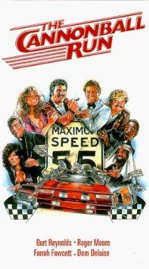 Xem Phim Cuộc Đua Thần Tốc 1981