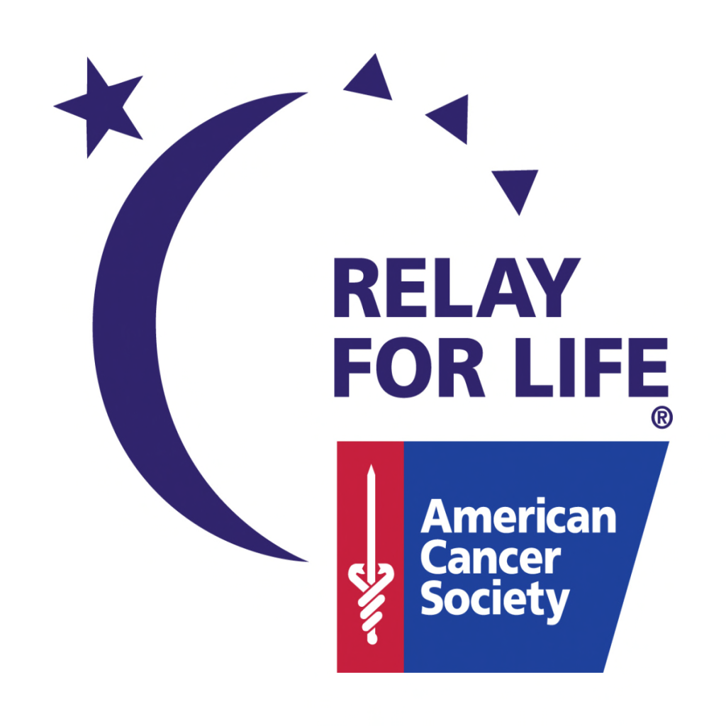 American Cancer Society Relay For Life: RELAY FOR LIFE OF SECOND LIFE TEAM REGISTRATION OPENS