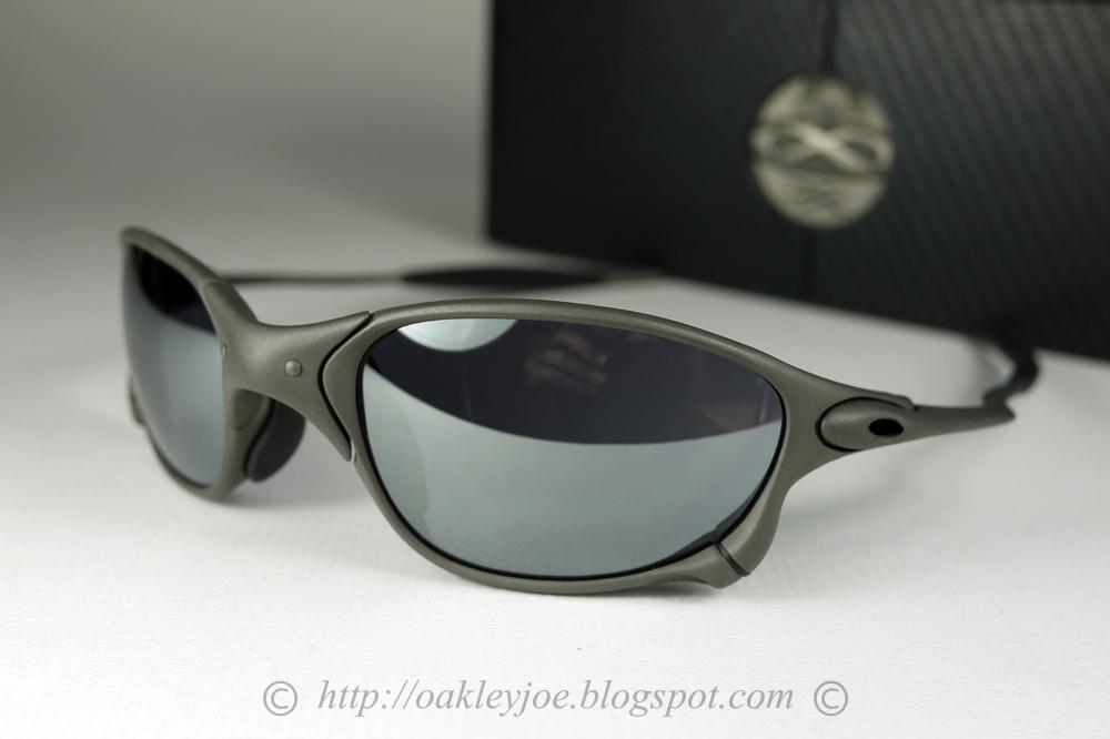 260421d3519 ... closeout singapore oakley joes collection sg x metal xx c752c d92cc