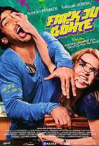 Watch Fack ju Göhte Online Free in HD