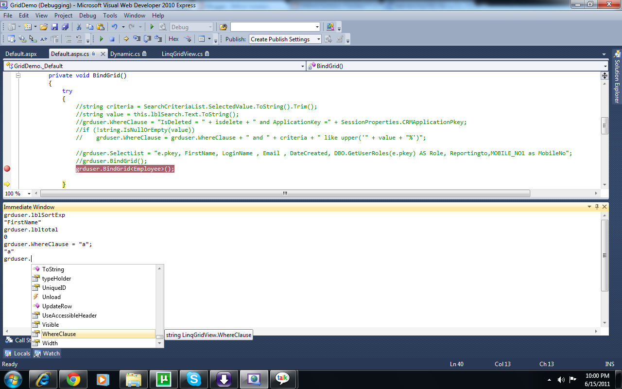 Jquery window open phpsourcecode net for Window jquery