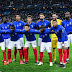UFARANSA YAICHAPA 4-0 ICELAND KUFUZU EURO 2020