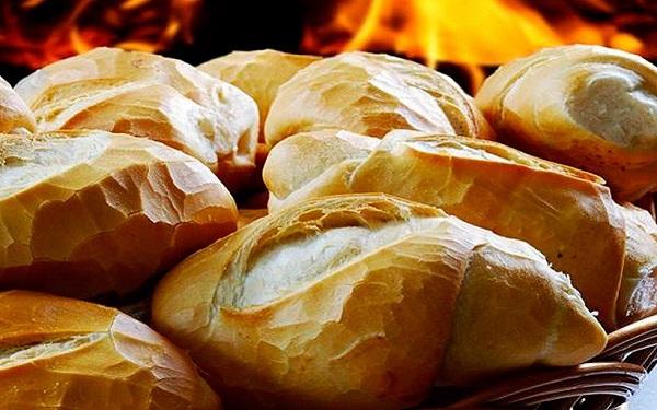 Pão francês fresquinho por semanas (Imagem: Reprodução/Webtudo Curiosidades