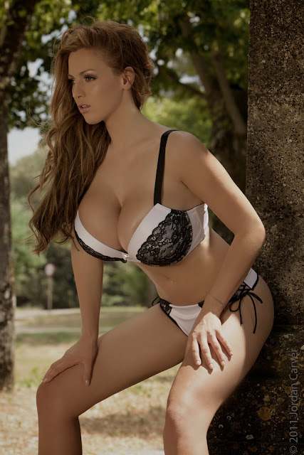 sexiest-Jordan-Carver-Fairy-Tale-hot-photo-shoot-picture-11