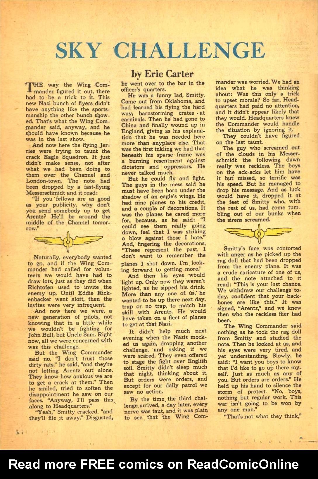 Action Comics (1938) 50 Page 51