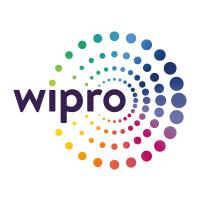Wipro Walkin Drive