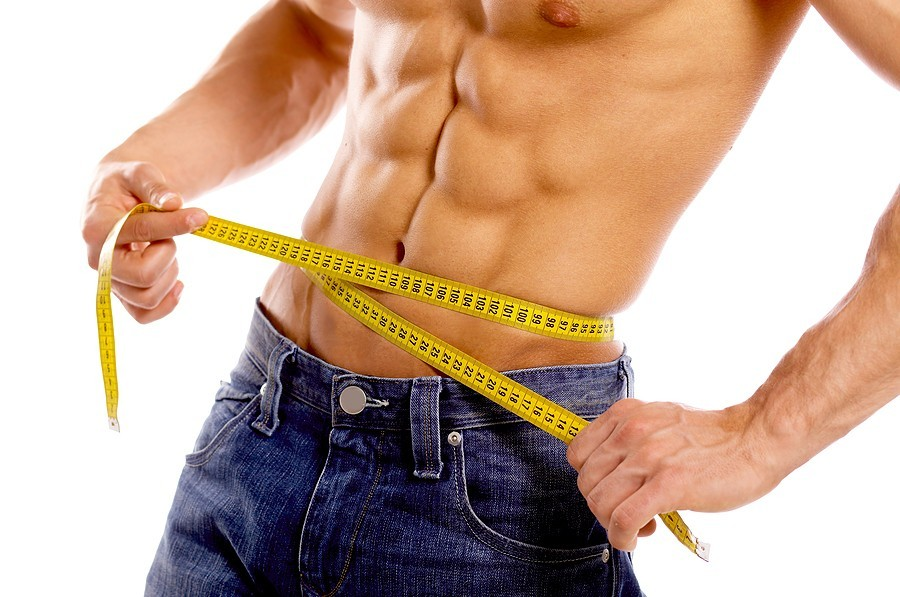 4 Benefits Of Losing Weight
