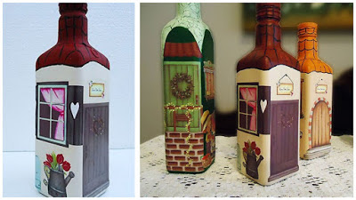 reciclaje-botellas-vidrio