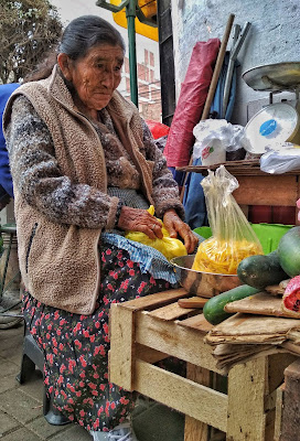Descubrir Peru, guia de viaje Peru, el viaje de Sergio Peru
