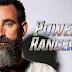 Hasbro lança tema remixado de Power Rangers em parceria com o DJ White Shadow