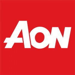 Aon Walk in