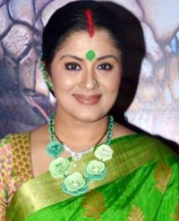 Sudha Chandran biography, leg, disability, wiki, husband, family, in hindi, achievements, dance, movies and tv shows, awards, love story