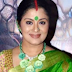 Sudha Chandran remarkable achievements, awards, movies and tv shows, disability, prizes honours, age, biography, husband, wiki, education, family, dance, images, leg, hindi,  childhood, biographical sketch, love story
