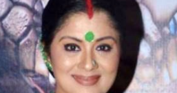 Sudha Chandran remarkable achievements, awards, movies and