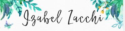 http://izabellzacchi.blogspot.com.br/