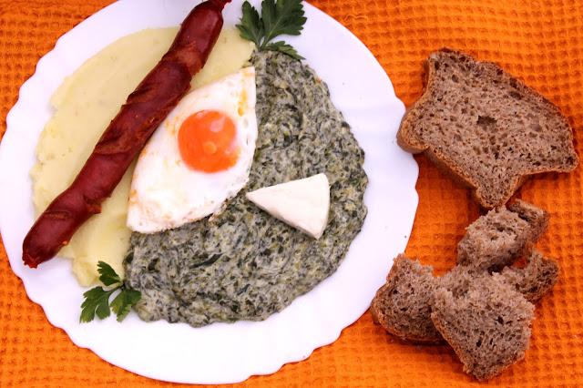 Recept-za-kuvani-spanać