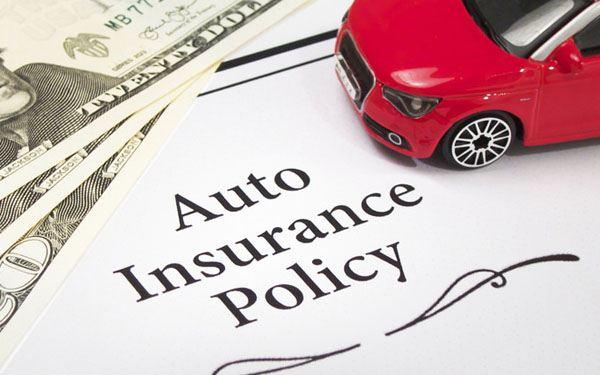 Asuransi Mobil Kebakaran Di Autocilin