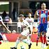 São Paulo cria, Bahia pressiona, mas rivais empatam sem gols no Morumbi
