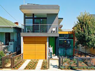 rumah-mewah-tapi-murah.jpg