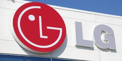 LG Siap Produksi Retina Display iPad Mini 2