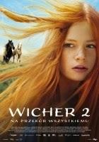 https://www.filmweb.pl/film/Wicher+2%3A+Na+przek%C3%B3r+wszystkiemu-2015-723204